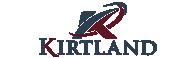 Kirtland logo - image above (003)